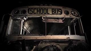 Truyện ma Weibo - Chuyến xe bus số 14 - Phần 5