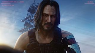 Microsoft đã giữ bí mật việc Keanu Reeves góp mặt tại E3 như thế nào?