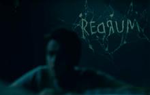Ám ảnh với phim kinh dị Doctor Sleep dựa trên tiểu thuyết bán chạy của Stephen King