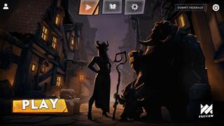 Tổng hợp đánh giá cơ bản về Dota Underlords - Game cờ nhân phẩm chính chủ của Valve