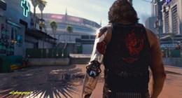 Cyberpunk 2077: Keanu Reeves có lượng câu thoại nhiều thứ nhì trong game