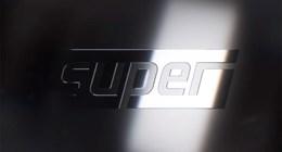 """NVIDIA: Loạt dòng GPU sẽ được nâng cấp với hậu tố """"Super"""""""
