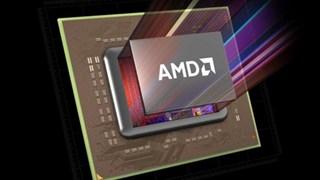 AMD dự kiến ra mắt CPU 64 nhân vào quý 4 năm nay