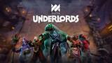 Tổng hợp hướng dẫn Line up đội hình mạnh trong Dota Underlords meta hiện tại