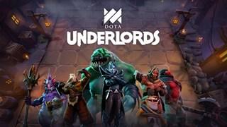 Hướng dẫn cách tải Dota Underlords trên Steam PC, Android và iOS