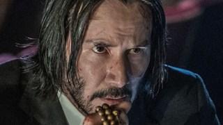 Tổng hợp những dự án phim và game sẽ có tự góp mặt của Keanue Reeves trong tương lai