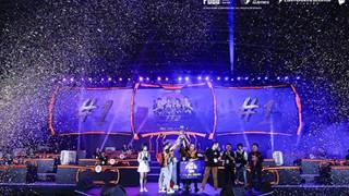 Tổng hợp diễn biến chính vòng chung kết quốc gia PVNC 2019:  FFQ đăng quang với màn lật đổ ngoạn mục