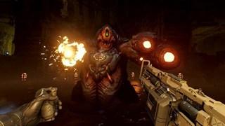 E3 2019: Những trailer game ấn tượng nhất tại sự kiện vừa qua (Phần 2)
