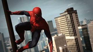 Spider-Man: Những tựa game hay nhất cho PC