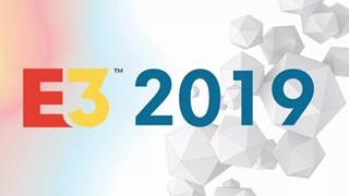 E3 2019 kết thúc, ESA chính thức công bố thời gian, địa điểm E3 2020