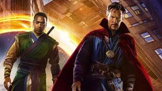 Toàn bộ nội dung các dự án phim của Marvel bị rò rỉ hoàn toàn trên Reddit khiến fan hâm mộ xôn xao
