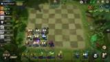Auto Chess Mobile: Hướng dẫn đội hình Pháp Sư Goblin dễ chơi dễ mạnh giựt ngay Top 1