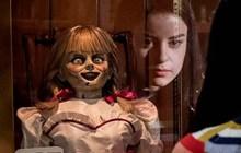 Tổng hợp những con Ác quỷ hùng mạnh sẽ xuất hiện trong Annabelle: Ác Quỷ Trở Về