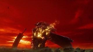 Elden Ring sẽ có lối kể chuyện tương đồng với Dark Souls