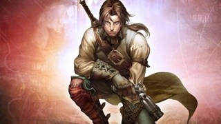 Những tựa game lớn đã biến mất trong sự kiện E3 2019 vừa qua (Phần 1)