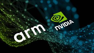 Nvidia: Hợp tác với ARM tạo ra các siêu máy tính tiết kiệm năng lượng