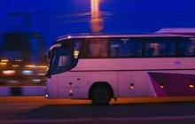Truyện ma Weibo - Chuyến xe Bus số 14 - Phần 18 - Bốn mắt môn đồng