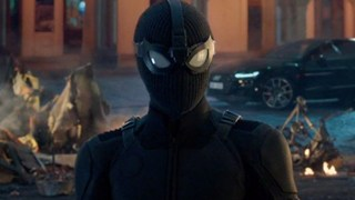 Tổng hợp những bộ giáp của Peter Parker sẽ xuất hiện trong Spider-Man: Far From Home