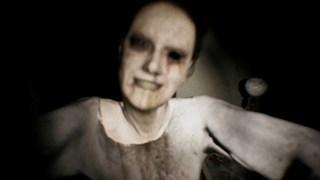 Tựa game Silent Hill P.T sống lại với những hình ảnh kinh dị
