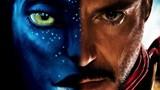 Liệu Avengers Endgame có chơi xấu khi chiếu mở rộng để đua doanh thu với Avatar?