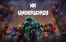 Dota Underlords - Danh sách các tướng / quân cờ mạnh nhật hiện nay