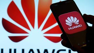 Huawei cam kết sẽ hoàn 100% tiền nếu Google và Facebook không hoạt động trên smartphone của mình