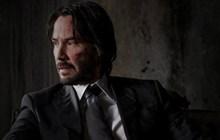 Marvel Studios vẫn đang chờ vai diễn hoàn hảo nhất cho Keanu Reeves