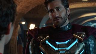 Spider-Man chào đón Mysterio vào đội Avengers trong Spider-Man Far From Home