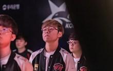 LMHT: Fan SKT T1 nổi trận lôi đình khi đội tuyển này thua 4 trận liên tiếp