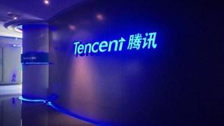 Dự kiến đến cuối năm, PUBG Mobile và Tencent sẽ đem về cho Tencent khoảng 1 Tỷ USD