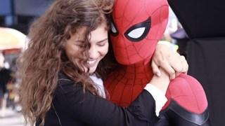 Tổng hợp đánh giá sớm Spider-Man: Far From Home - Hài hước và đầy tình tiết bất ngờ