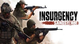 """Game FPS quân sự """"hardcore"""" Insurgency: Sandstorm cho chơi miễn phí trên Steam vào cuối tuần này"""