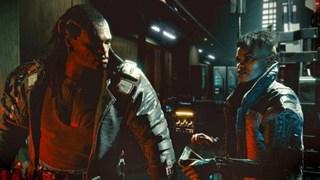 Cyberpunk 2077 sẽ có nhiều cái kết khác nhau tùy hướng đi của người chơi