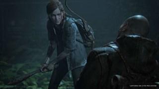 The Last of Us 2 có thể sẽ không có Multiplayer
