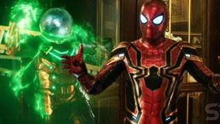 Spider-Man: Far From Home sẽ có 2 after-credits và hé lộ về Phrase 4 của MCU