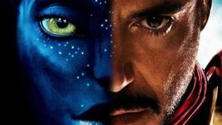 Avengers: Endgame chưa chắc vượt được Avatar