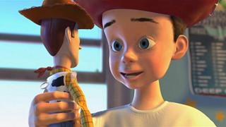 Toy Story: Woody đã làm gì trong suốt 40 năm trước khi gặp Andy?