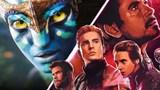 Avengers Endgame vs Avatar: Người chiến thắng cuối cùng chính là Disney
