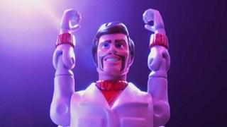Toy Story 4 ra mắt thành công, tạo nên kỉ lục mới cho thương hiệu lâu năm