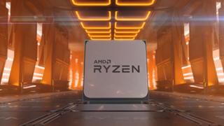 Rò rỉ điểm số AMD Ryzen 7 3800X - CPU 8 nhân