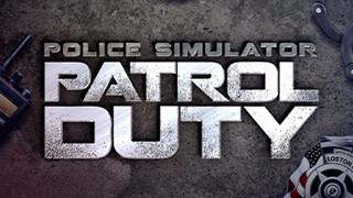 Police Simulator: Patrol Duty: Game trải nghiệm cuộc sống cảnh sát Mỹ qua công nghệ Unreal Engine 4 tiên tiến