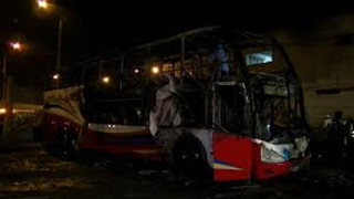 Truyện ma Weibo - Chuyến xe Bus số 14 - Phần 29 30 31 - Người không tim có thể sống