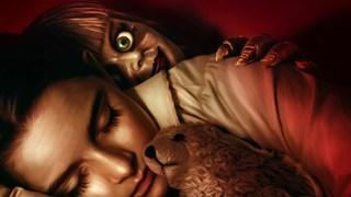 Review Annabelle Comes Home: Sự trở về hoành tráng bậc nhất Vũ trụ The Conjuring