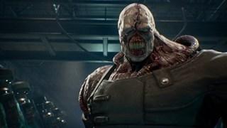 Những tựa game lớn đã biến mất trong sự kiện E3 2019 vừa qua (Phần 2)