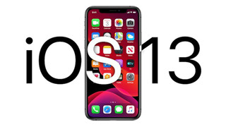 Apple ra mắt bản iOS 13 và iPad Public Beta vào ngày hôm nay, người dùng có thể tải về và cài đặt dễ dàng