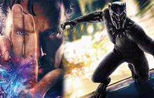 Những dự án sẽ được ra mắt hậu Avengers: Endgame