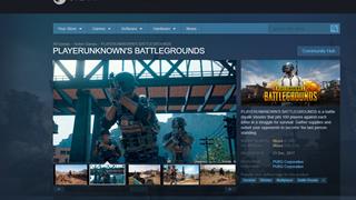 PUBG: Giảm giá 50% chỉ còn 170.000đ trong Steam Summer Sale 2019