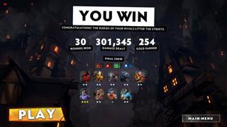 Dota Underlords: Hướng dẫn lối chơi Eco và Gamble là gì và áp dụng như thế nào vào game