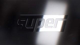 Nvida chuẩn bị tung ra dòng VGA mới mang tên RTX Super để chạy đua với AMD Navi