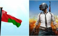 Trợ lý người Hồi giáo của Oman, Grand Mufti lên tiếng về lệnh cấm PUBG